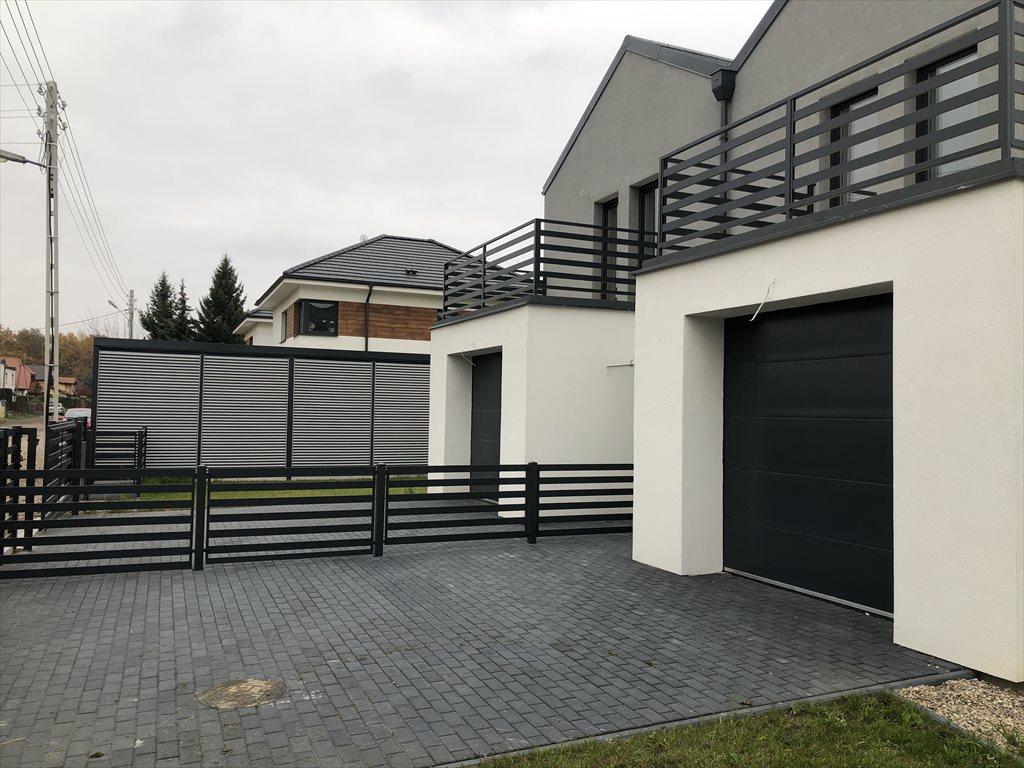 Dom na sprzedaż Poznań, Smochowice  142m2 Foto 5
