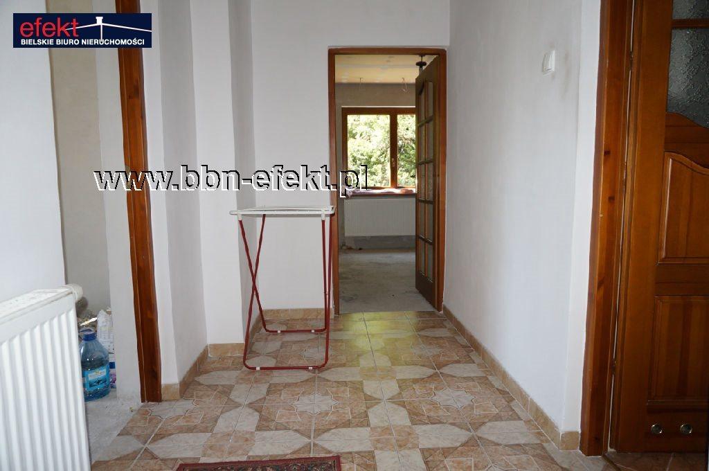 Dom na sprzedaż Ligota  167m2 Foto 9
