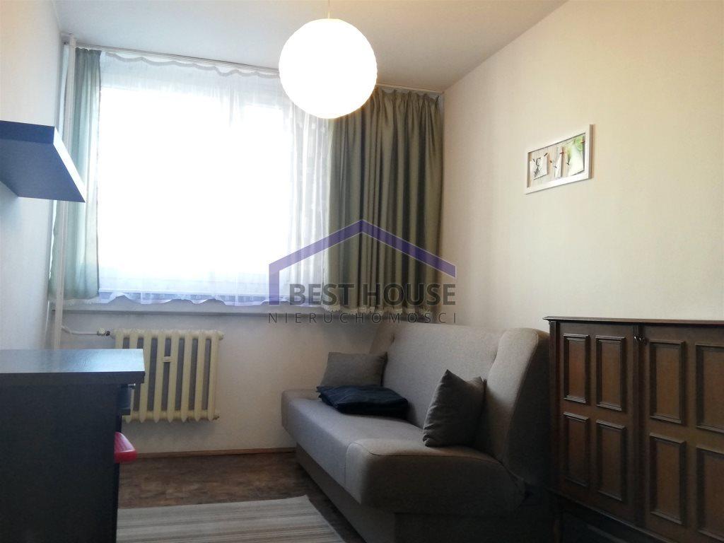 Mieszkanie trzypokojowe na sprzedaż Wrocław, Fabryczna, Popowice, okolice Kłodnicka, 3 pokoje, Niski blok, Rozkład, Balkon !  57m2 Foto 5