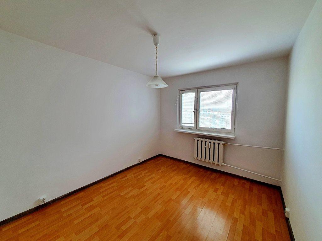 Mieszkanie trzypokojowe na sprzedaż Kraków, Mistrzejowice, Mistrzejowice, os. Oświecenia  65m2 Foto 6