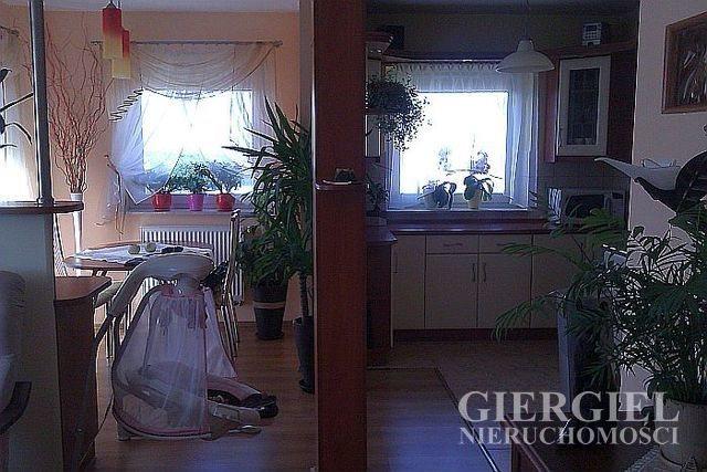 Mieszkanie trzypokojowe na sprzedaż Rzeszów, Przybyszówka, Krośnieńska  70m2 Foto 8