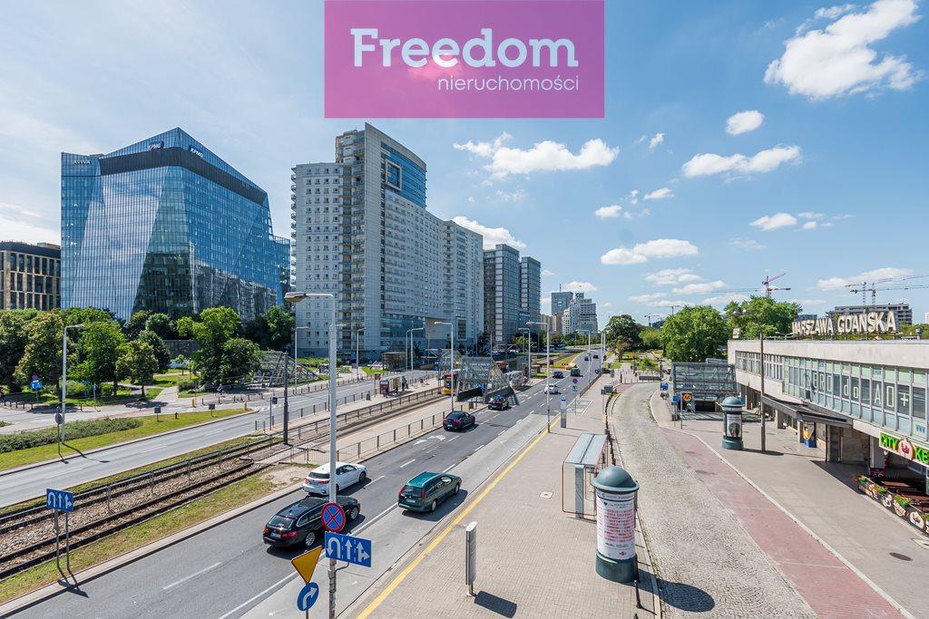 Lokal użytkowy na sprzedaż Warszawa, Śródmieście, Śródmieście Północne, Zygmunta Słomińskiego  175m2 Foto 2
