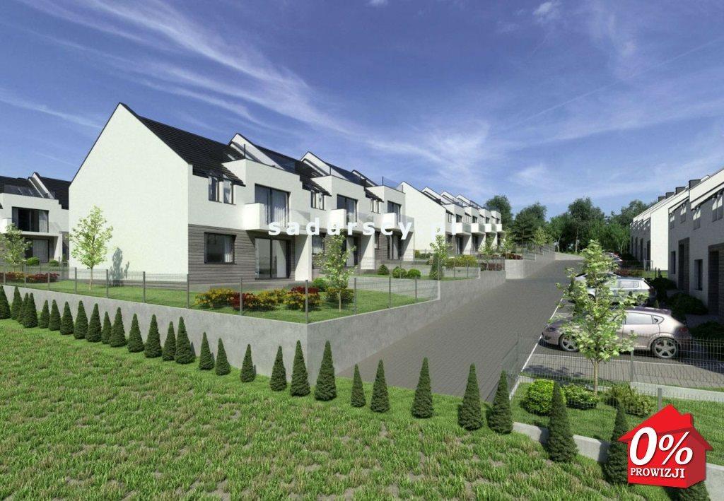 Mieszkanie trzypokojowe na sprzedaż Wieliczka, Wieliczka, Wieliczka, Łąkowa - okolice  61m2 Foto 5