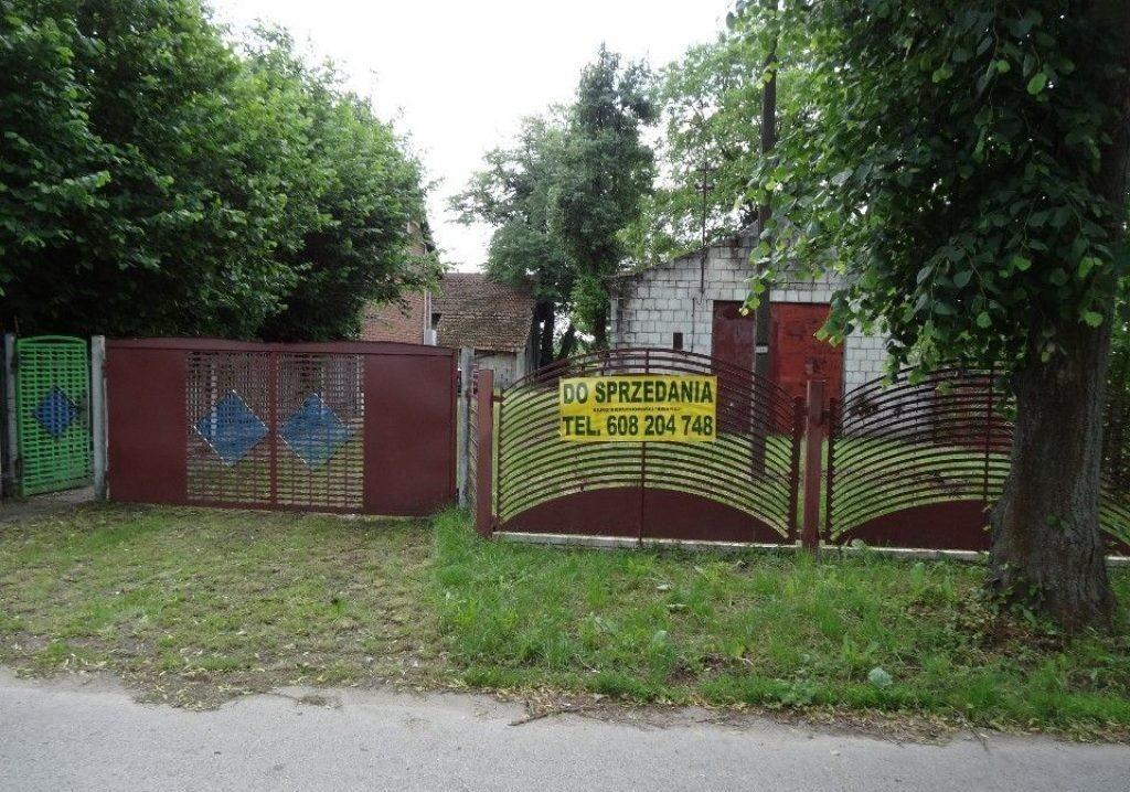 Dom na sprzedaż Żurawniki  80m2 Foto 1