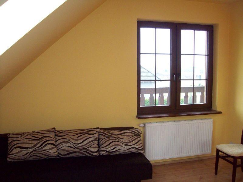 Dom na wynajem Kiełczów  184m2 Foto 5
