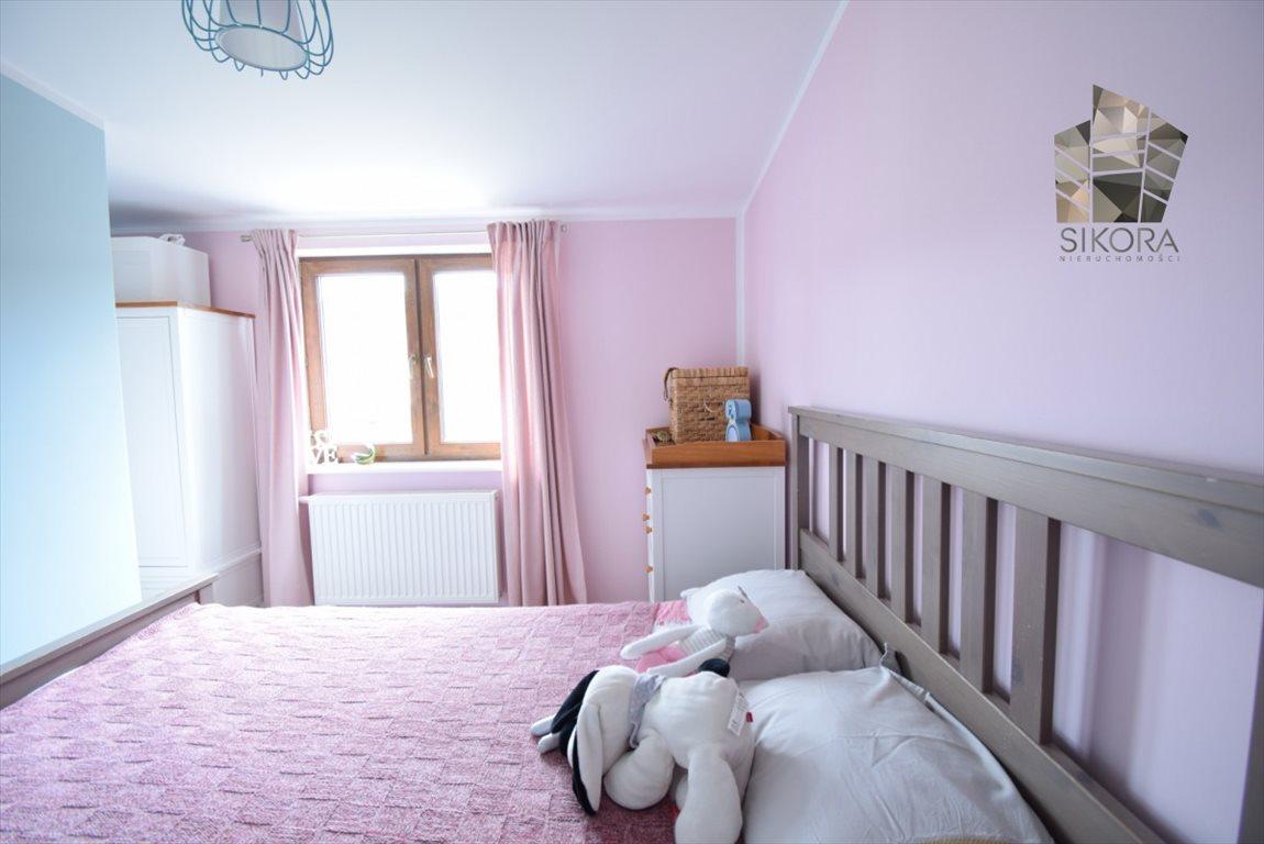 Dom na sprzedaż Gdynia, Pogórze Górne  125m2 Foto 9