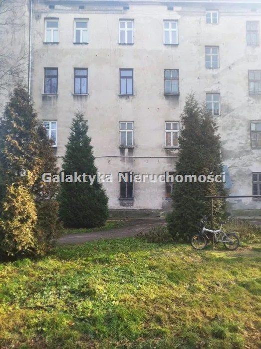 Mieszkanie dwupokojowe na sprzedaż Kraków, Łagiewniki-Borek Fałęcki, Łagiewniki  35m2 Foto 6