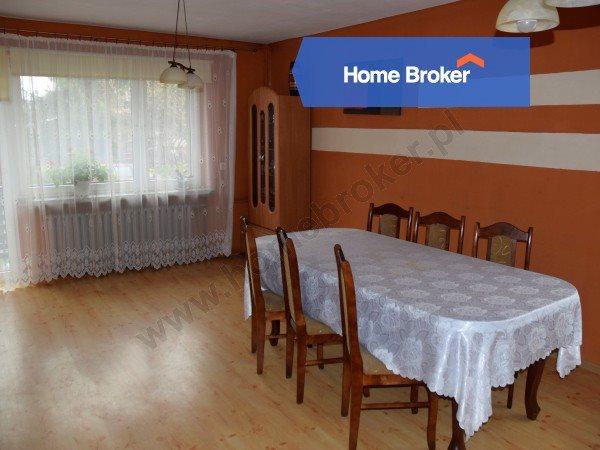 Dom na sprzedaż Chełm, Chełm, Krzysztofa Kamila Baczyńskiego  102m2 Foto 1