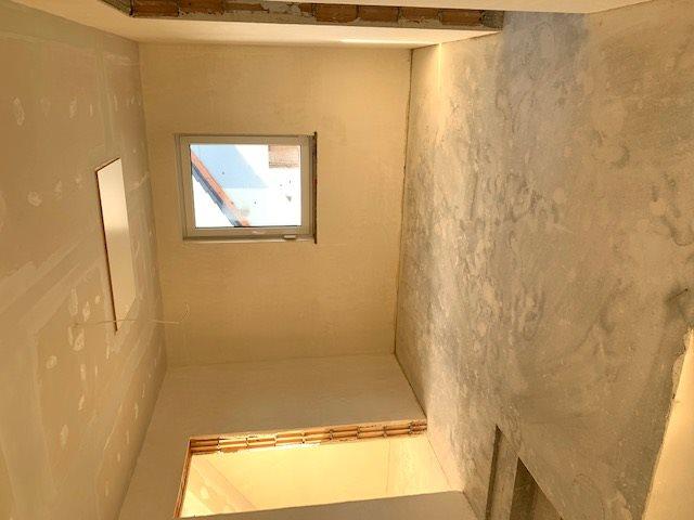 Dom na sprzedaż Lubań  115m2 Foto 14