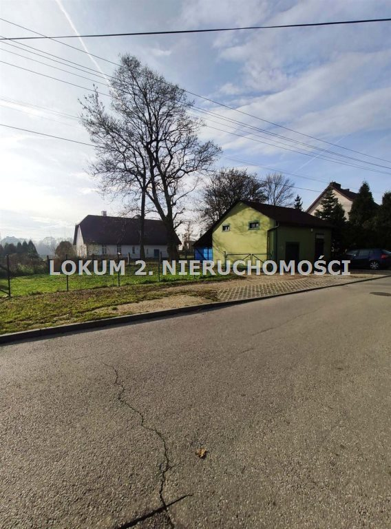 Dom na sprzedaż Jastrzębie-Zdrój, Borynia  120m2 Foto 10