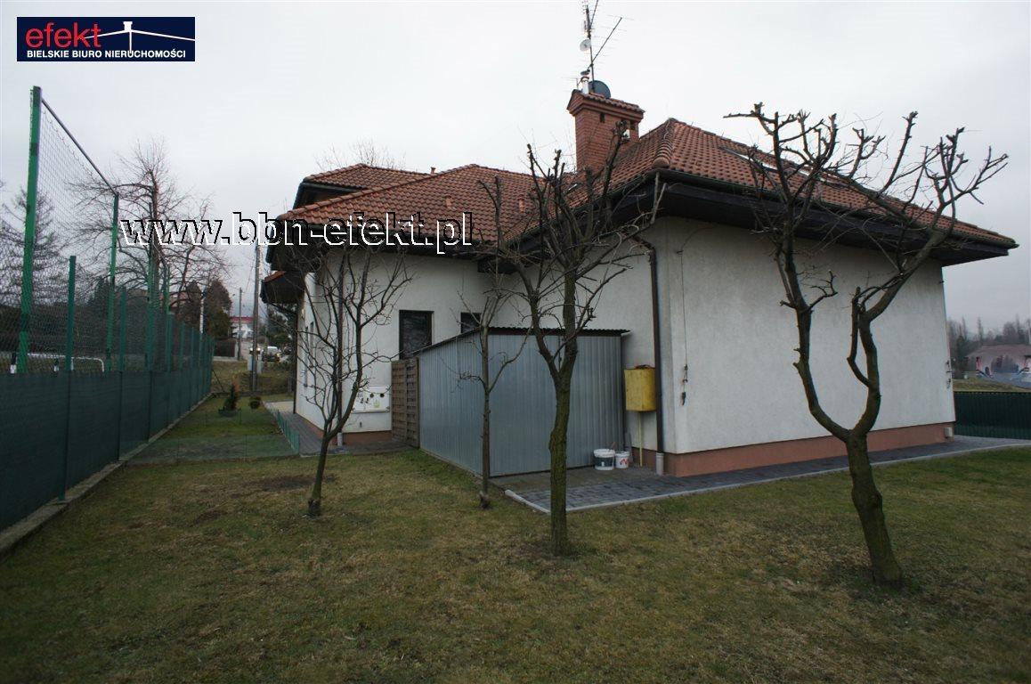 Dom na sprzedaż Kozy  300m2 Foto 10
