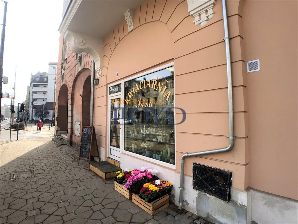 Lokal użytkowy na sprzedaż Wrocław, Krzyki, Generała Romualda Traugutta  31m2 Foto 13