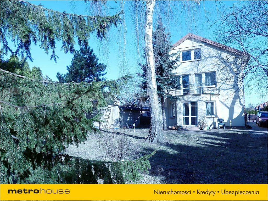 Dom na sprzedaż Blizne Łaszczyńskiego, Stare Babice  240m2 Foto 9