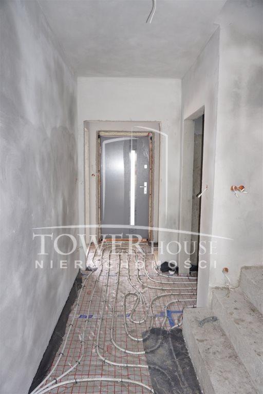 Dom na sprzedaż Kobyłka  177m2 Foto 9