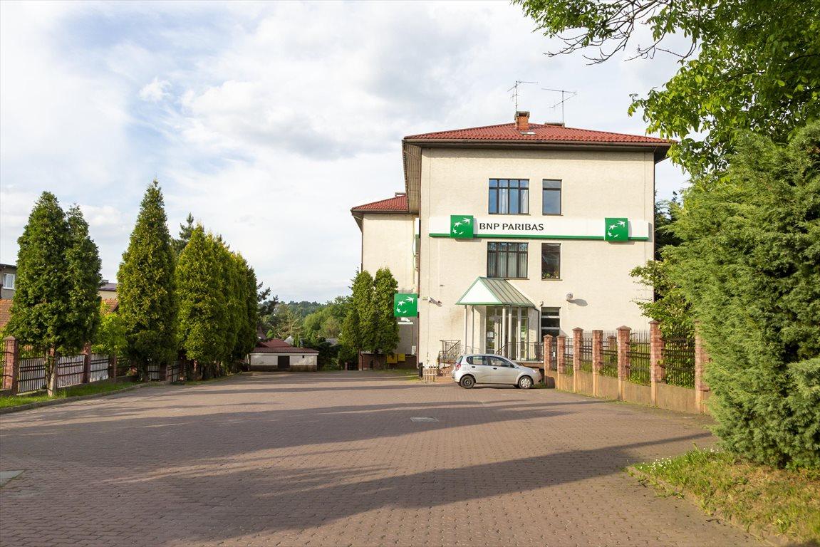 Lokal użytkowy na sprzedaż Krosno, Łukasiewicza  2235m2 Foto 6