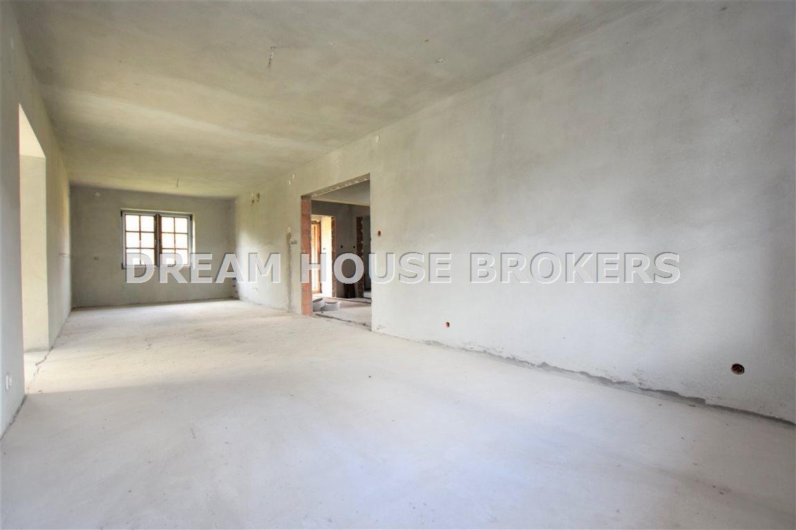 Dom na sprzedaż Kończyce  179m2 Foto 10
