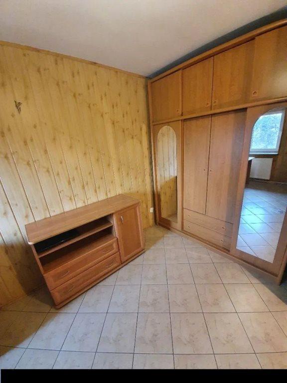 Dom na sprzedaż Warszawa, Bielany, Bielany  180m2 Foto 1
