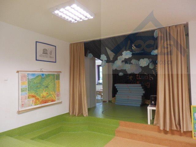 Dom na sprzedaż Warszawa, Białołęka  416m2 Foto 5