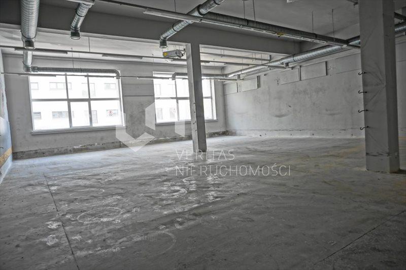 Lokal użytkowy na sprzedaż Zabrze, Centrum  1700m2 Foto 6