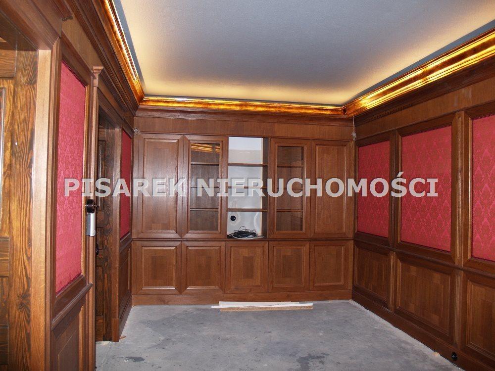 Dom na sprzedaż Konstancin-Jeziorna  1261m2 Foto 6