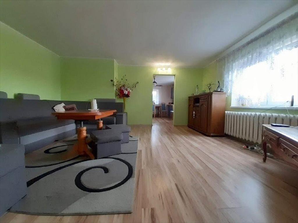 Dom na sprzedaż Jurki, Morąg  80m2 Foto 4