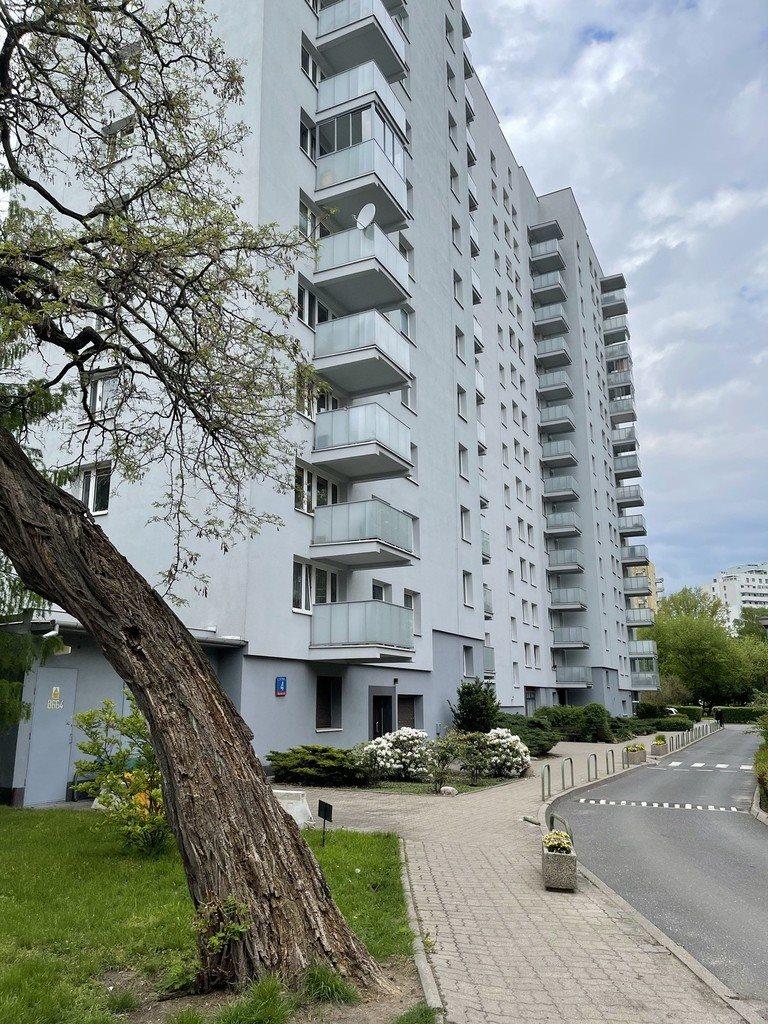 Mieszkanie czteropokojowe  na sprzedaż Warszawa, Żoliborz, Potocka  81m2 Foto 3