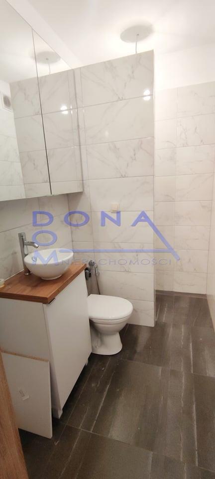 Mieszkanie trzypokojowe na sprzedaż Łódź, Górna, Nowe Rokicie, Zamojska  61m2 Foto 4