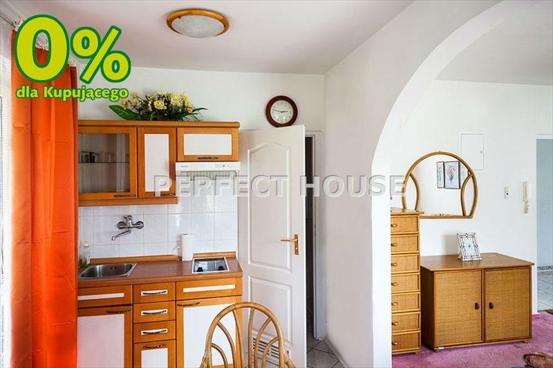 Lokal użytkowy na sprzedaż Kruklanki  352m2 Foto 12