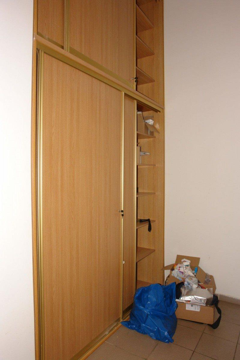 Lokal użytkowy na sprzedaż Gdynia, Babie Doły, Ikara  153m2 Foto 6