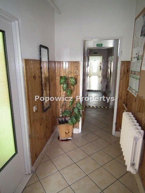 Lokal użytkowy na sprzedaż Przemyśl, Sielecka  21543m2 Foto 5