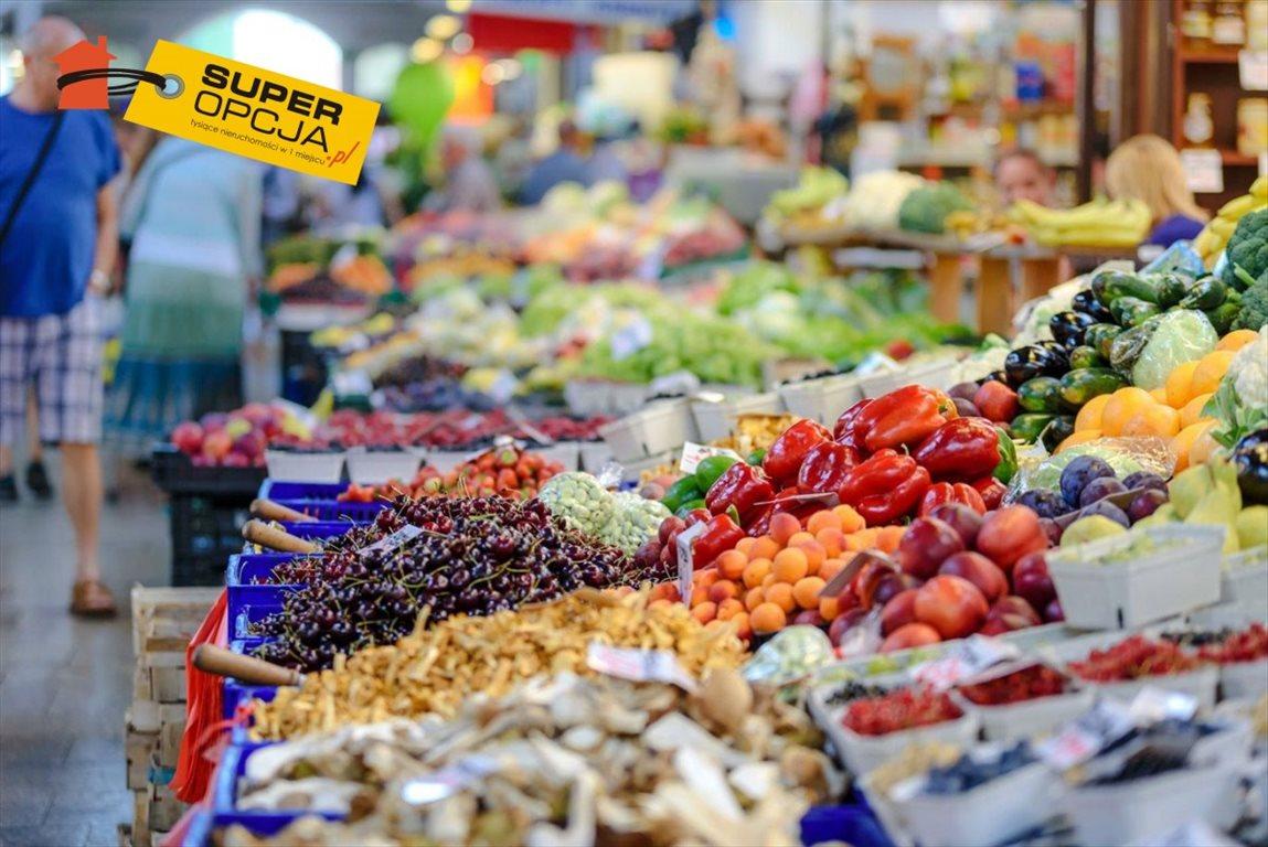 Lokal użytkowy na wynajem Mogilany, Mogilany  271m2 Foto 6
