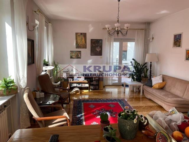 Dom na sprzedaż Józefów, Lelewela Joachima  270m2 Foto 2