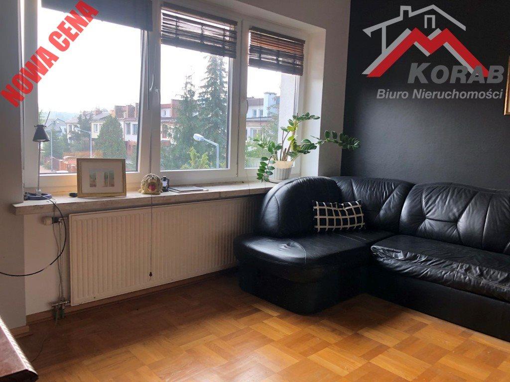 Dom na sprzedaż Łomianki, Dąbrowa Zachodnia, Dąbrowa Zachodnia  230m2 Foto 8