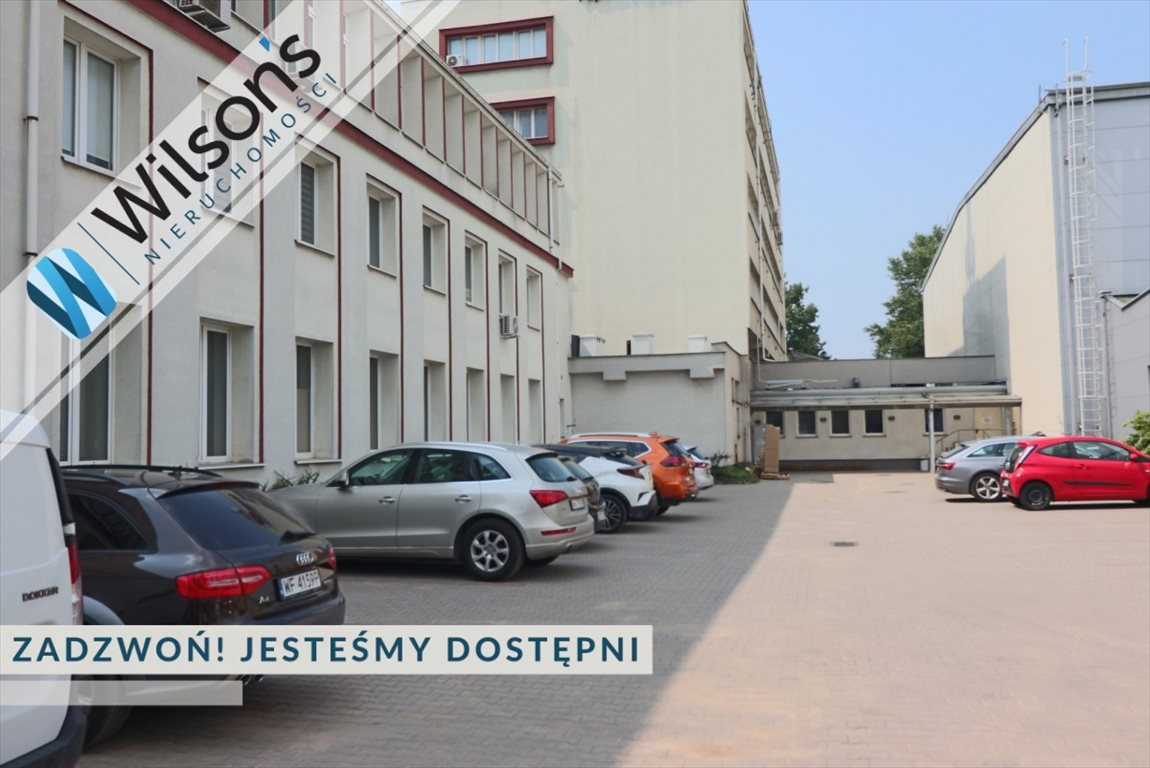Lokal użytkowy na wynajem Warszawa, Białołęka Żerań, Modlińska  366m2 Foto 1