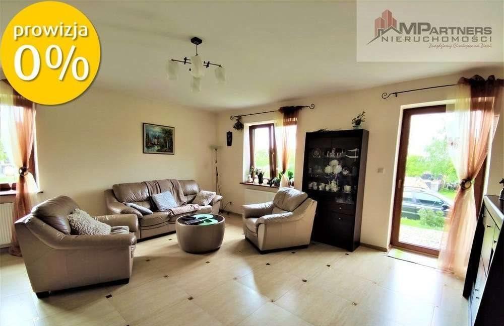 Dom na sprzedaż Aleksandrów Łódzki  200m2 Foto 4