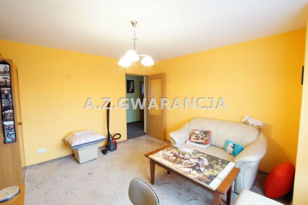 Dom na sprzedaż Opole  280m2 Foto 8