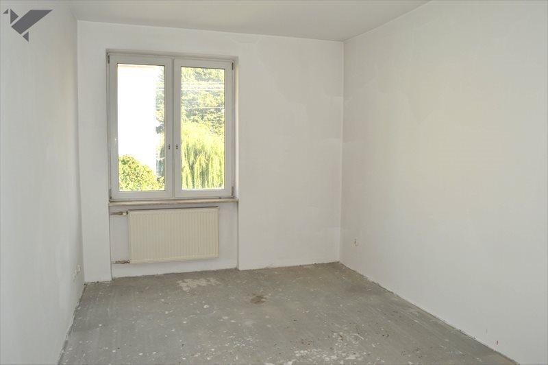 Mieszkanie dwupokojowe na sprzedaż Sochaczew  51m2 Foto 1
