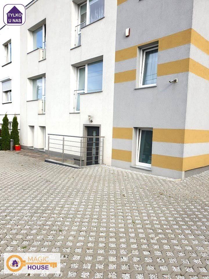 Dom na sprzedaż Gdańsk, Kokoszki, Metalowców  400m2 Foto 1