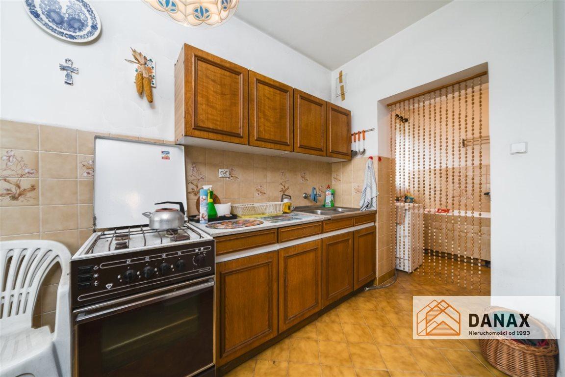 Dom na sprzedaż Gaj  350m2 Foto 6