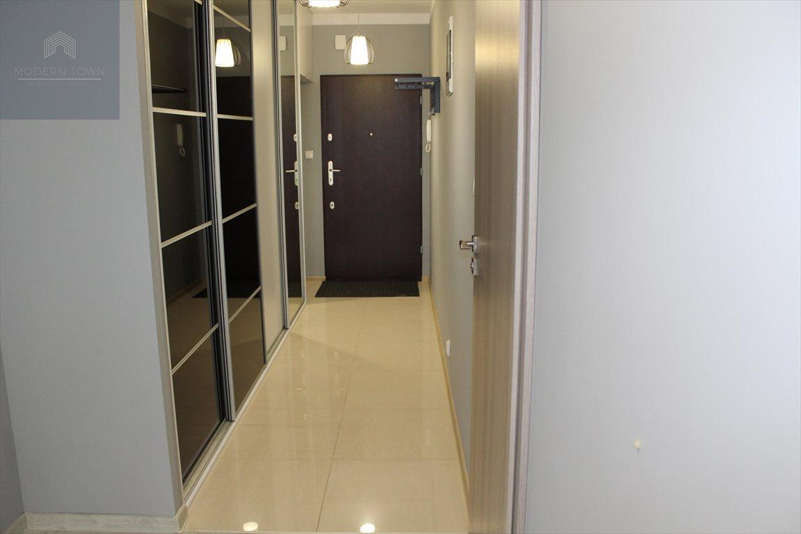 Mieszkanie trzypokojowe na sprzedaż Pruszków, B. Prusa  67m2 Foto 11