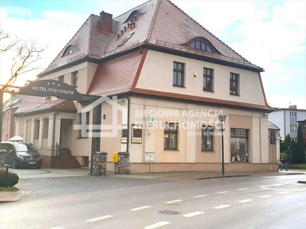 Lokal użytkowy na wynajem Kartuzy  55m2 Foto 5