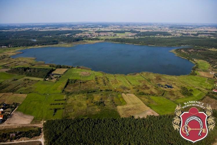 Działka rolna na sprzedaż Konarzyny  6400m2 Foto 2