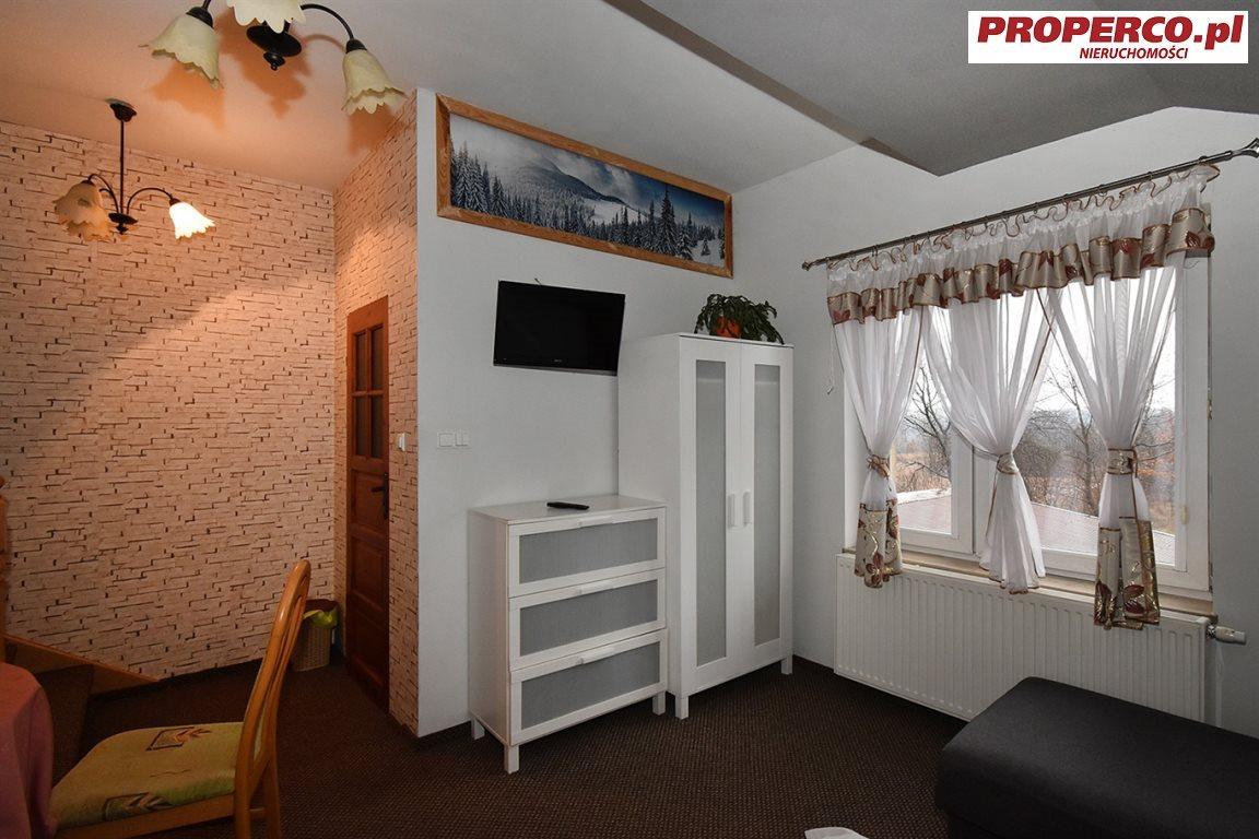 Dom na sprzedaż Jaworze  404m2 Foto 3
