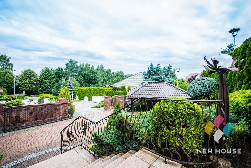 Dom na sprzedaż Olsztyn, Brzeziny  343m2 Foto 7