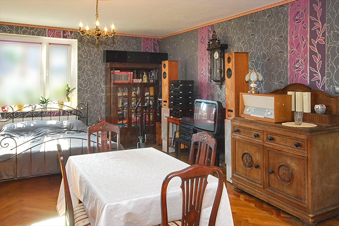 Mieszkanie na sprzedaż Opole, Generalska  160m2 Foto 6
