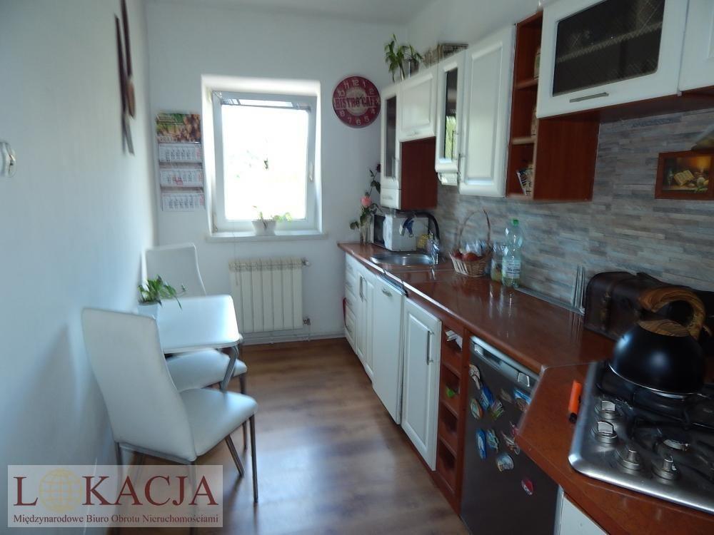 Dom na sprzedaż Kalisz  120m2 Foto 9