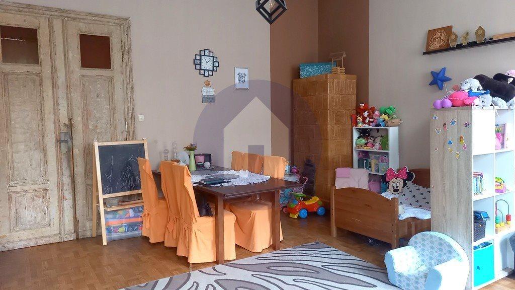 Mieszkanie trzypokojowe na sprzedaż Świdnica  100m2 Foto 1