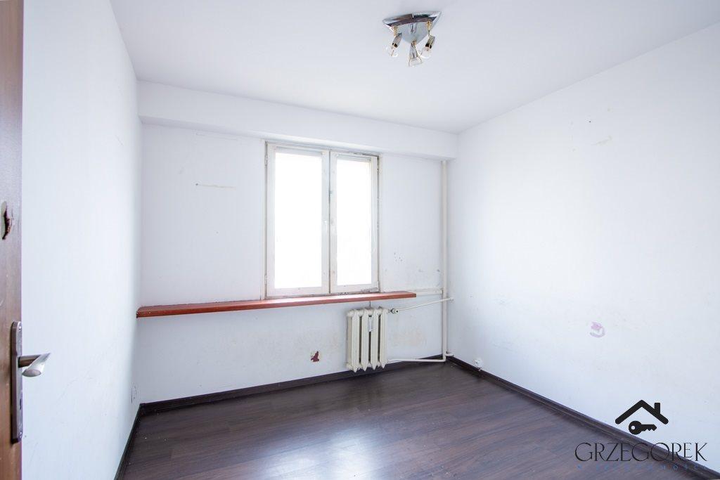 Mieszkanie trzypokojowe na sprzedaż Białystok, Wysoki Stoczek, Studzienna  60m2 Foto 3