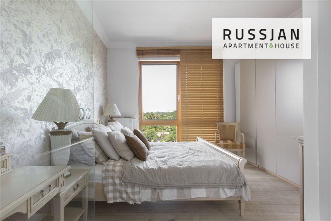 Mieszkanie trzypokojowe na sprzedaż Gdańsk, Wrzeszcz Dolny, Bolesława Chrobrego  89m2 Foto 1