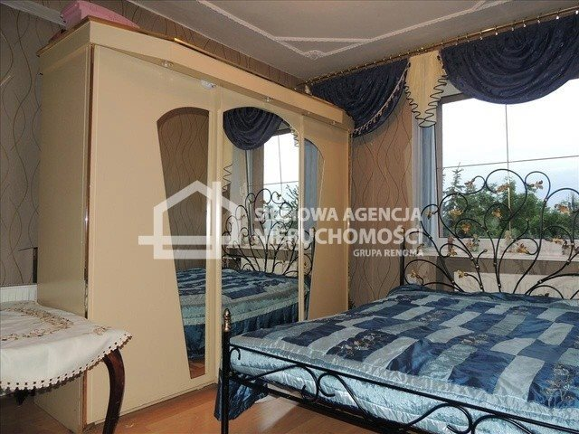 Dom na sprzedaż Chojnice  140m2 Foto 4